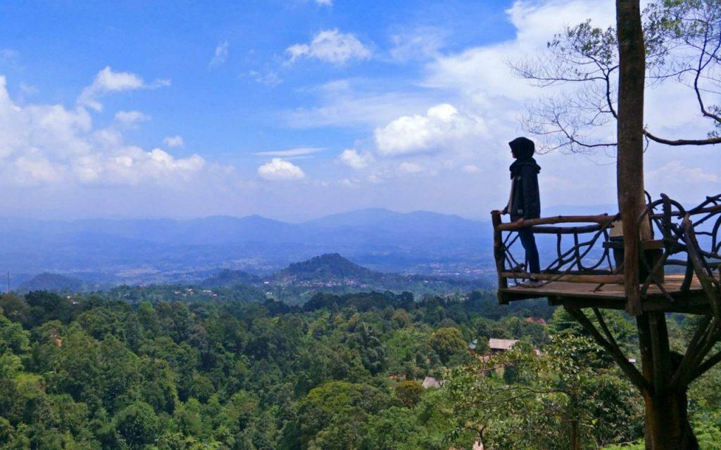 Rangon-Hills-Bogor-Wiraa-Adityaa